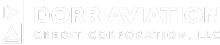 Dorr Aviation Logo